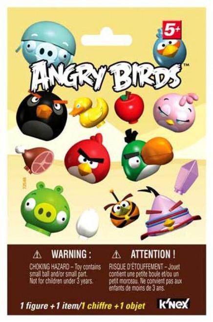 K'NEX Angry Birds Series 2 Mystery Pack