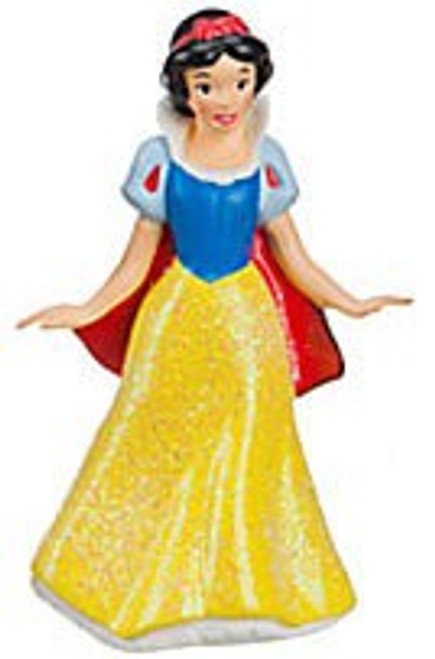 Disney Snow White Exclusive 3-Inch PVC Figure [Loose]