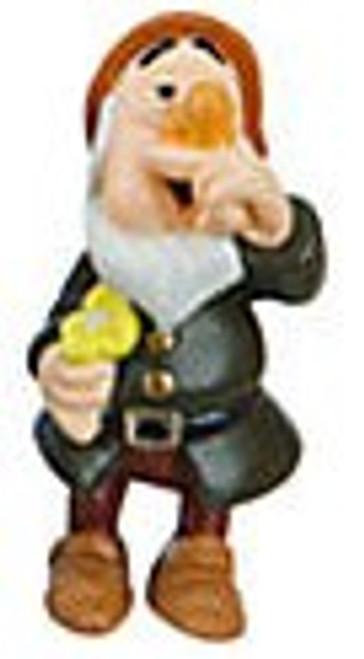DIsney Snow White Sneezy Exclusive 3-Inch PVC Figure [Loose]