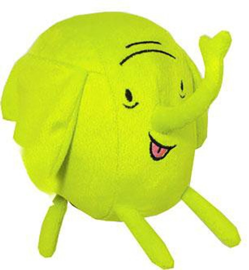 Adventure Time Tree Trunks 7-Inch Plush