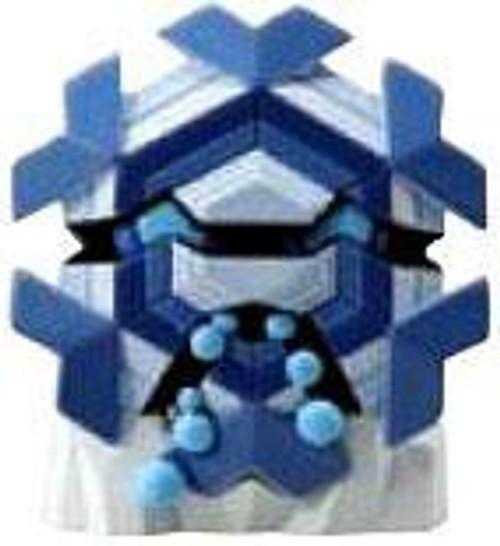 Pokemon Black & White Basic Cryogonal 2-Inch Figure [Loose]