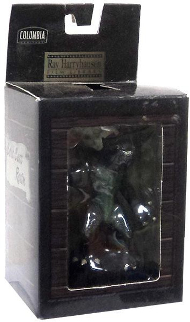 Ray Harryhausen 20 Million Miles to Earth Ymir 4-Inch Figure