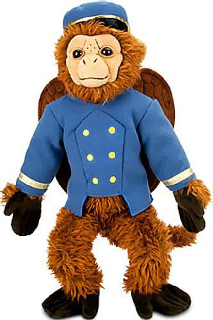 Disney Oz the Great & Powerful Finley Exclusive 19-Inch Plush