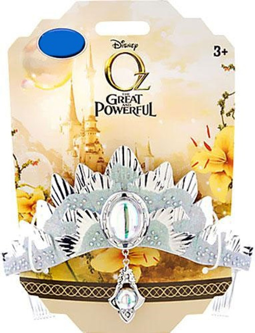 Disney Oz the Great & Powerful Glinda's Tiara Exclusive Dress Up Toy