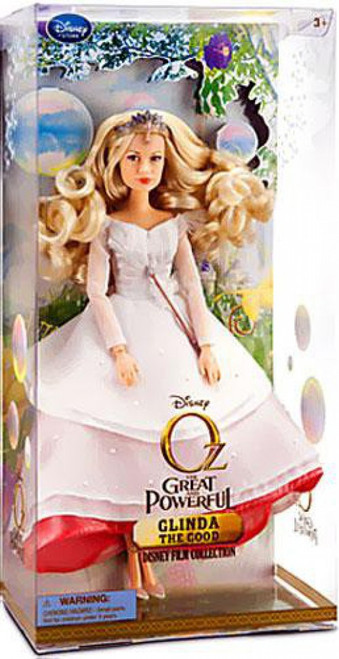 Disney Oz the Great & Powerful Glinda the Good Exclusive 11-Inch Doll