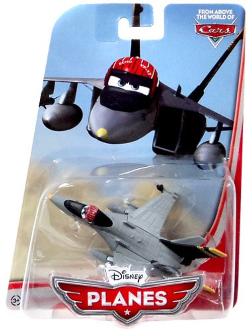 Disney Planes Echo Diecast Plane