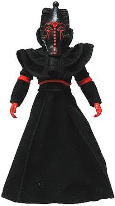 Doctor Who Sutekh Action Figure