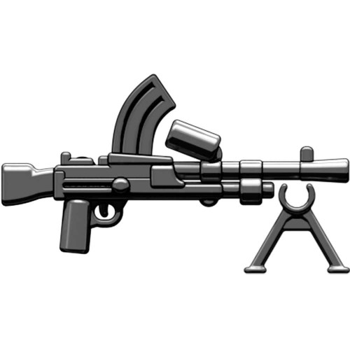 BrickArms Bren 2.5-Inch [Black]