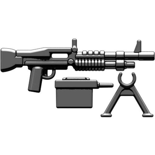 BrickArms M60 2.5-Inch [Black]