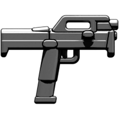 BrickArms FMG 2.5-Inch [Black]