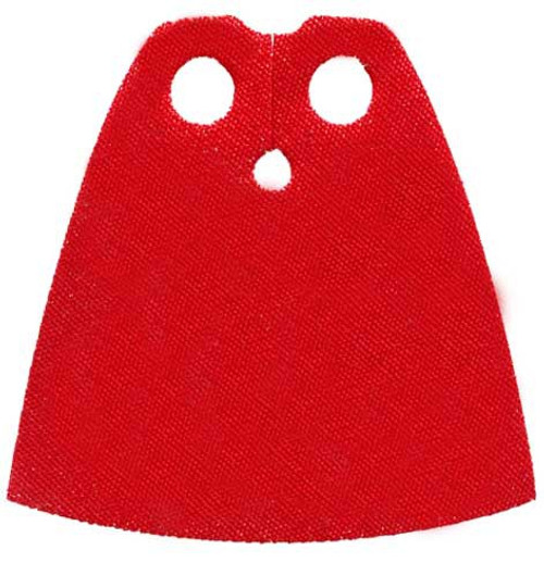 LEGO Capes Red Cape [Loose]