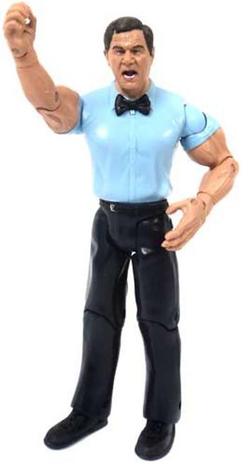 Rocky II Lou Fillipo Action Figure [Loose]