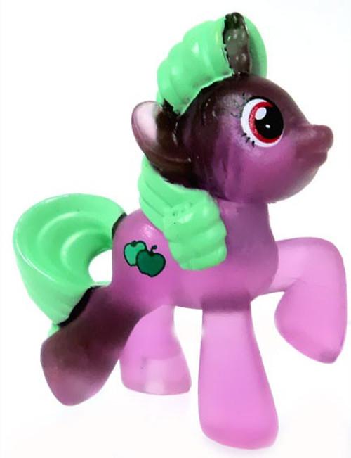 My Little Pony Series 6 Apple Stars 2-Inch PVC Figure