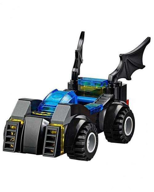 LEGO DC Batmobile [Loose]