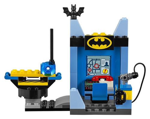 LEGO DC Batcave [Loose]