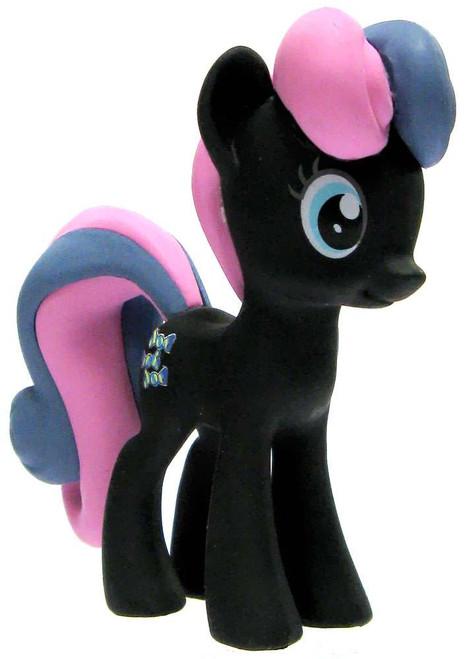 Funko My Little Pony Series 1 Mystery Minis Sweetie Drops [Bonbon] Mystery Minifigure [Bon Bon Loose]