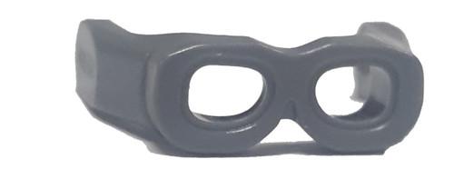 LEGO Items Dark Gray Goggles [Loose]