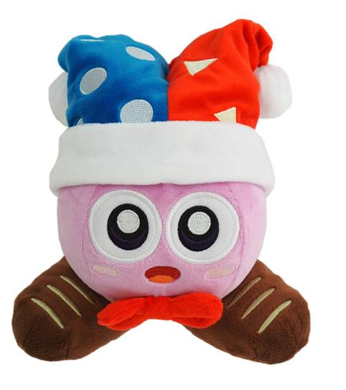 Kirby's Adventure Marx 8-Inch Plush