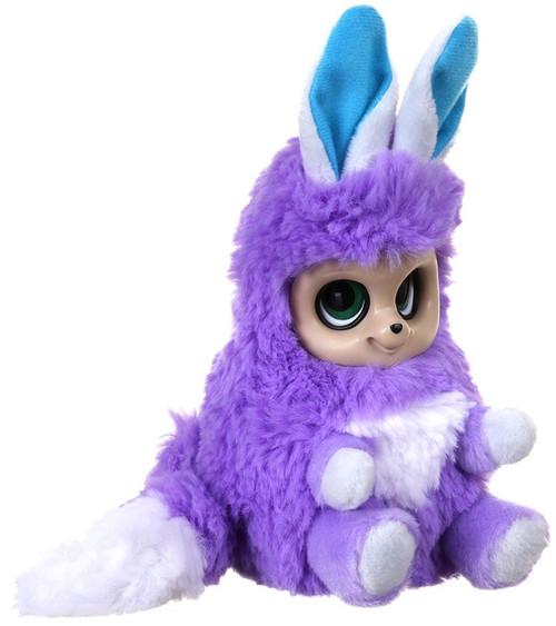 Fur Babies World Dreamstars Kiki Plush Figure