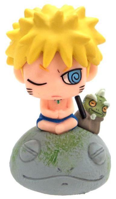 Shippuden Petit Chara Land Naruto 2.5-Inch Mini PVC Figure Mystery Mini [Loose]