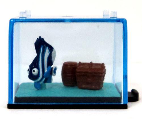 Disney / Pixar Finding Nemo Deb PVC Mini Figure [LOOSE]