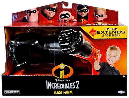 Disney / Pixar Incredibles 2 Elasti-Arm Roleplay Toy