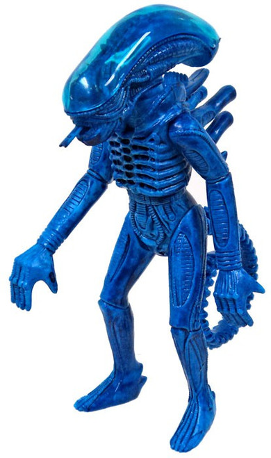 ReAction Alien Series 2 Xenomorph 3.75-Inch 3/12 Mystery Mini Figure [Dwarf Star Loose]