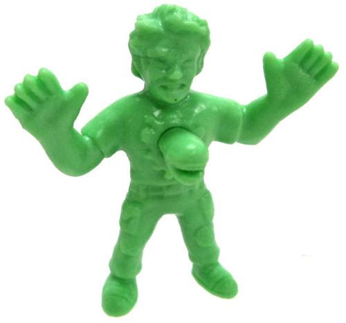 M.U.S.C.L.E. Alien Kane Chestbuster 1.75-Inch Mystery Mini [RANDOM Color Loose]