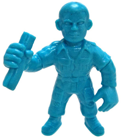 M.U.S.C.L.E. Alien Ash 1.75-Inch Mystery Mini [Random Color Loose]