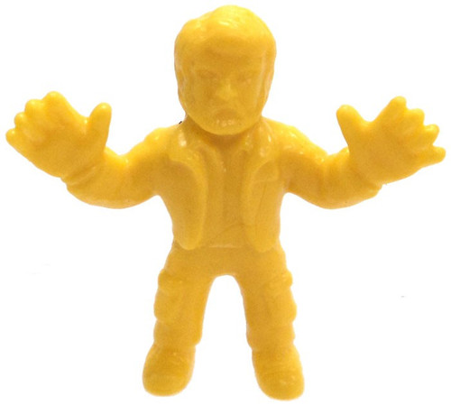 M.U.S.C.L.E. Alien Dallas 1.75-Inch Mystery Mini [Random Color Loose]
