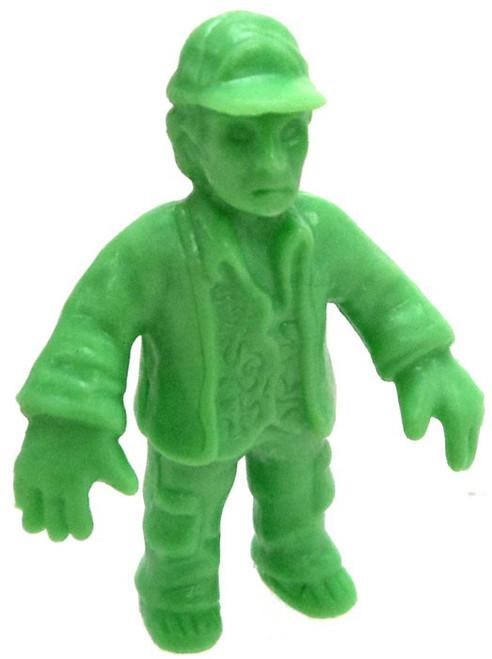 M.U.S.C.L.E. Alien Brett 1.75-Inch Mystery Mini [RANDOM Color Loose]