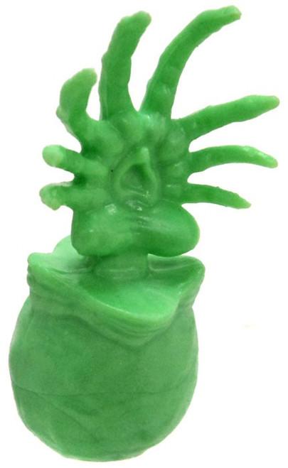 M.U.S.C.L.E. Alien Egg & Facehugger 1.75-Inch Mystery Mini [RANDOM Color Loose]