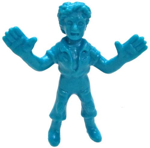 M.U.S.C.L.E. Alien Lambert 1.75-Inch Mystery Mini [RANDOM Color Loose]