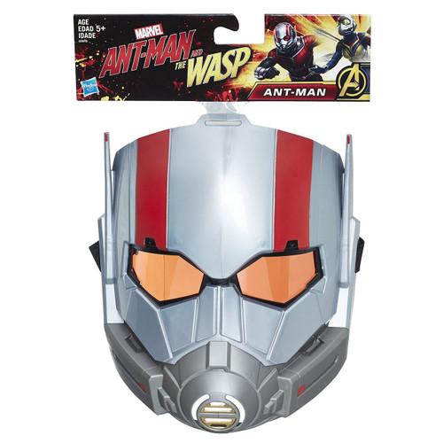 Marvel Ant-Man Mask
