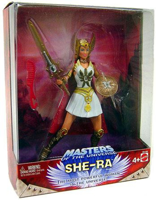 Masters of the Universe She-Ra Exclusive Action Figure