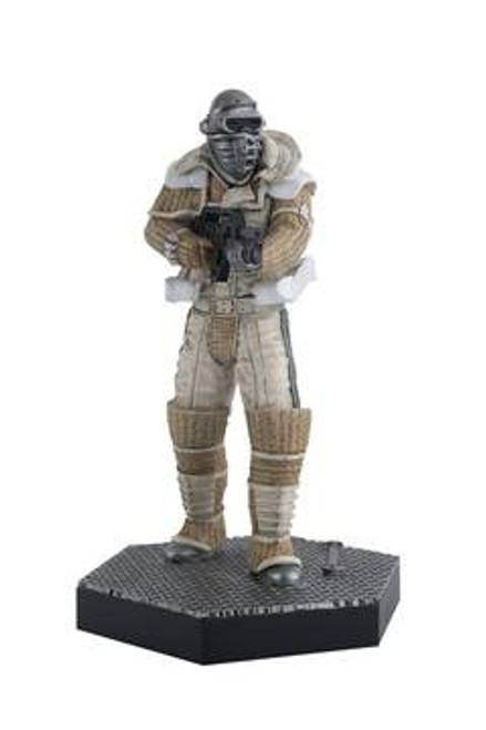 Alien / Predator Alien 3 Yutani Commando 5.1-Inch Collectible Figure #33
