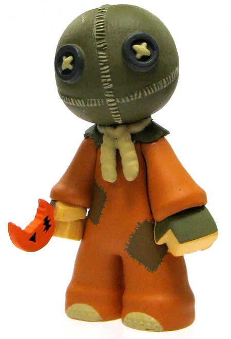Funko Horror Classics Series 1 Mystery Minis Sam 2.5-Inch Mystery Minifigure [Loose]