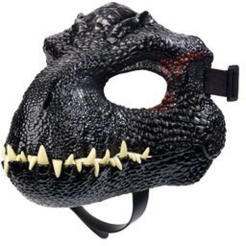 Jurassic World Fallen Kingdom Indoraptor Basic Mask