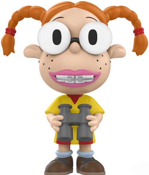 Funko Nickelodeon Eliza Thornberry 1/24 Mystery Minifigure [Loose]