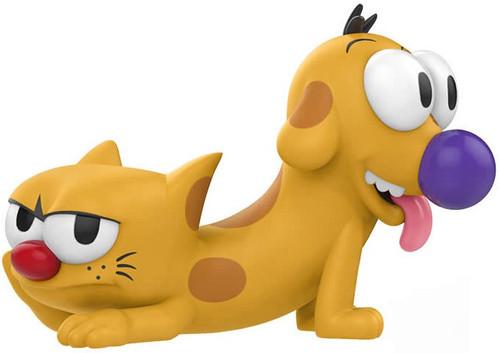 Funko Nickelodeon CatDog 1/36 Mystery Minifigure [Loose]