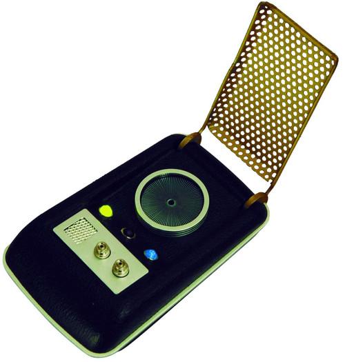 Star Trek: The Original Series Communicator Prop Replica