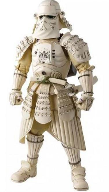 Star Wars Meisho Movie Realization Kanreichi Ashigaru Snowtrooper Action Figure