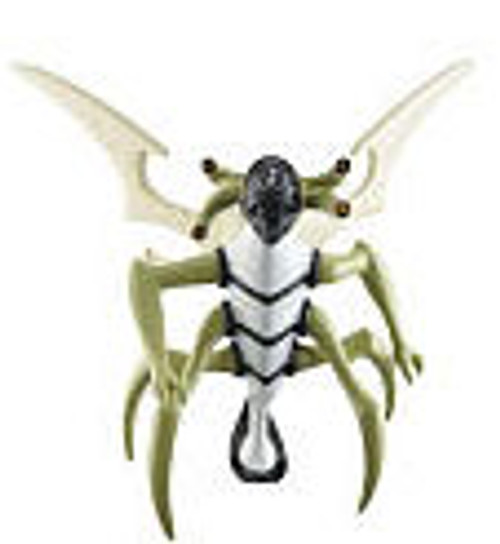 Ben 10 Alien Collection Stinkfly Action Figure [Loose]