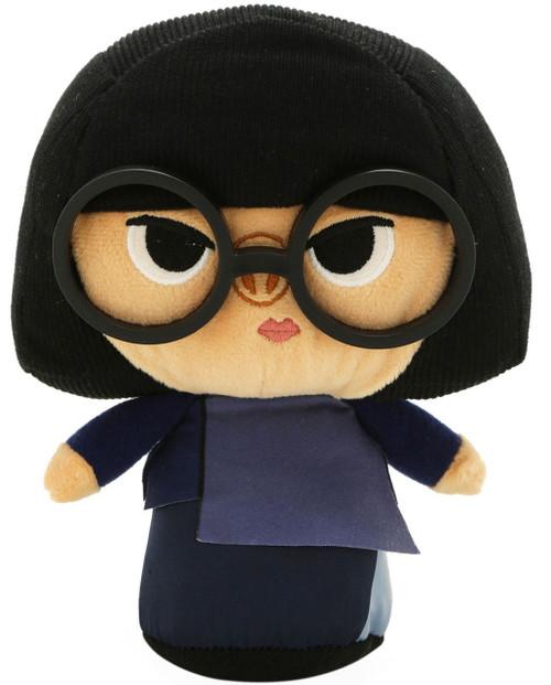 Funko Disney / Pixar Incredibles 2 SuperCute Edna Mode Plush