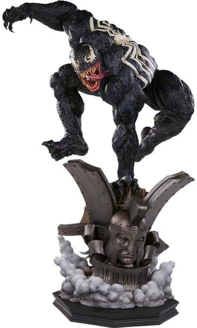 Marvel Venom 24-Inch Premium Format Statue