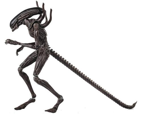 Alien Covenant Xenomorph Exclusive Action Figure