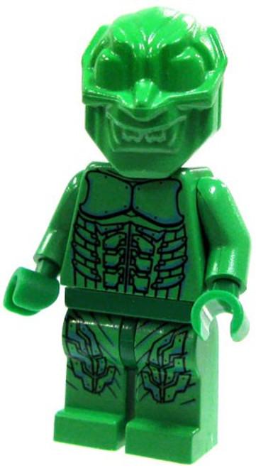 LEGO Spider-Man Green Goblin Minifigure [Loose]