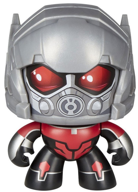 Marvel Mighty Muggs Ant-Man Vinyl Figure