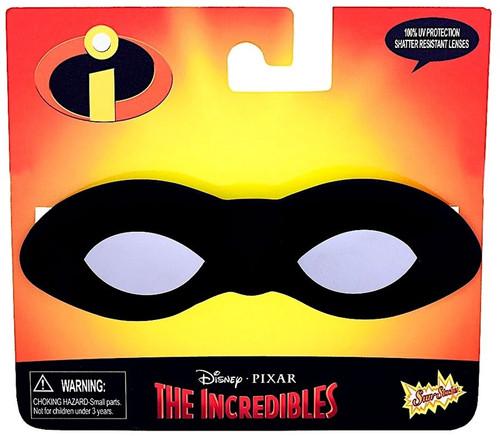 Disney / Pixar Incredibles Sunglasses