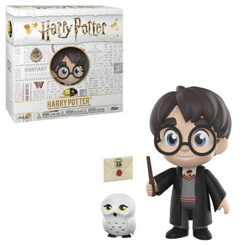 Funko 5 Star Harry Potter Vinyl Figure [Robe]
